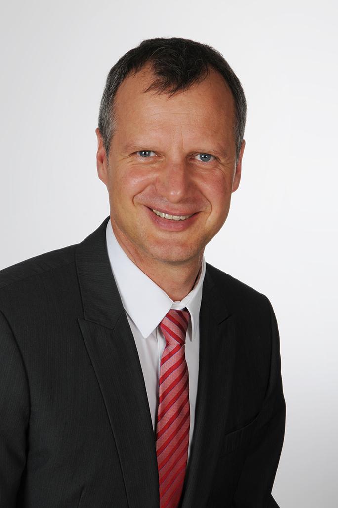 Ulrich_Fiegner, MACON BAU GmbH Magdeburg