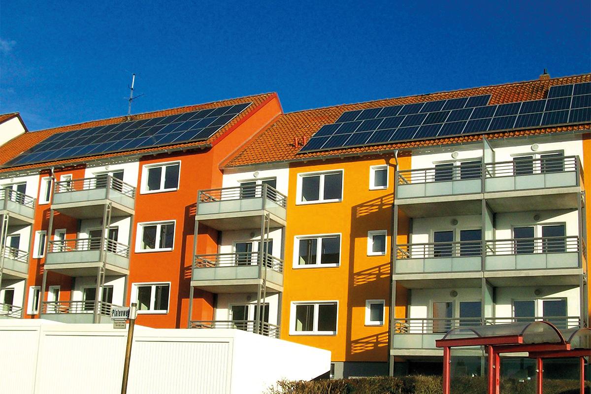 Elze_Heinestr, MACON BAU GmbH Magdeburg, Komplettsanierung barrierefrei