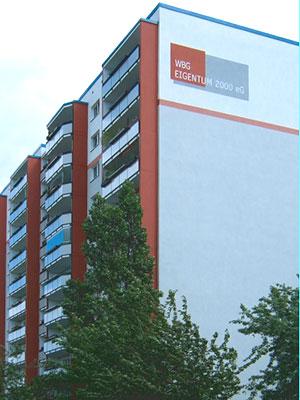 Berlin-Marzah_WBG-Eigentum2000-eG, Komplettsanierung, MACON BAU GmbH Magdeburg
