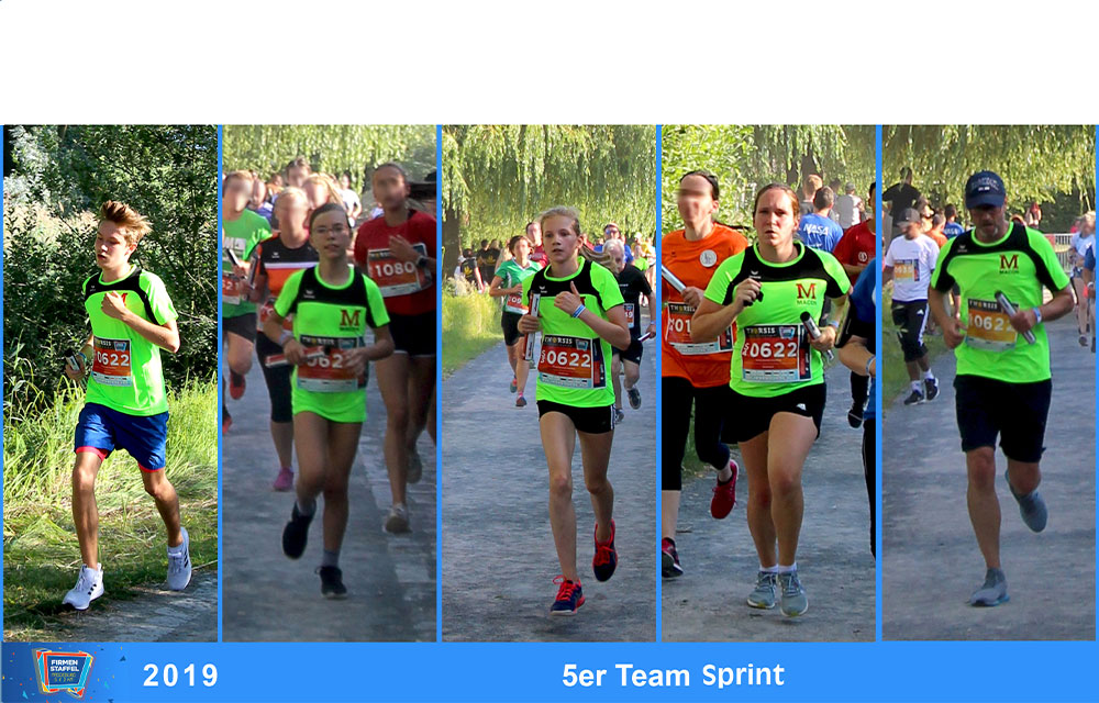 Firmenstaffel-Team-Sprint-o.Titel, MACON BAU GmbH Magdeburg